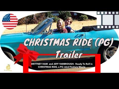 Free Christmas Movie Trailer