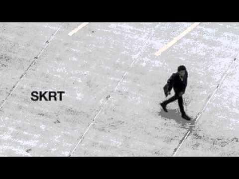 Roy Woods - SKRT Remix [OVOSOUND]