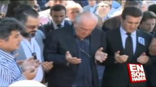 Ali Şen'den İmam'a Tepki ( Masalı Kes )