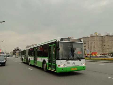 laski-v-tramvae