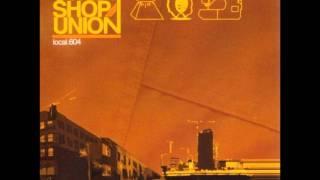 Watch Sweatshop Union Union Dues video
