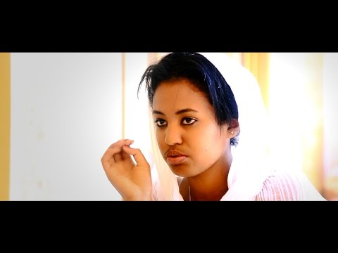 Teklay Weldu - Yitrefki (Official Music Video) New Ethiopian Tigrigna Music