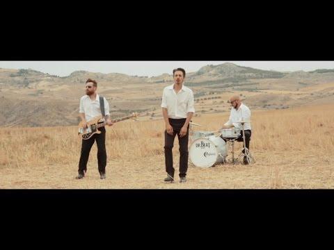 Sugarfree - Ti amo a Milano (official video)