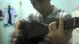 Đám Cưới Đầu Xuân guitar - B Lam