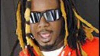 Watch T-pain Yo Stomach video