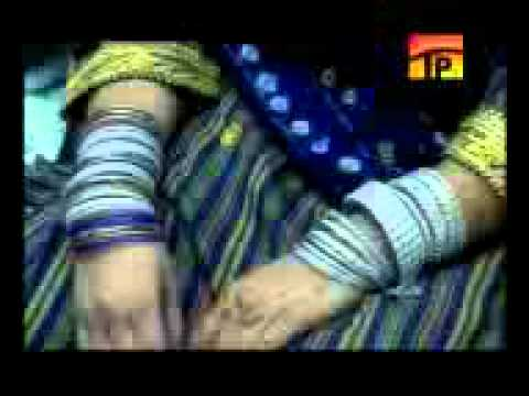 Mansoor.sindhi.mp4 video