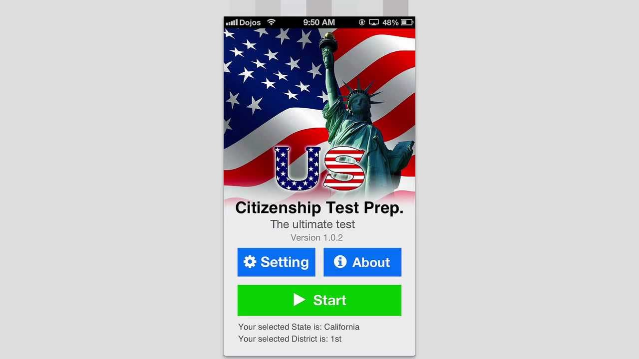 description of the us citizenship process 10 steps to naturalization: understanding the process of becoming a us  citizen  below you will find a general description of the application process.