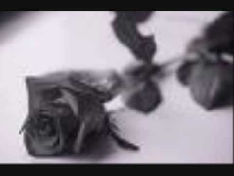 LoveStory feat Margo-Razgowor