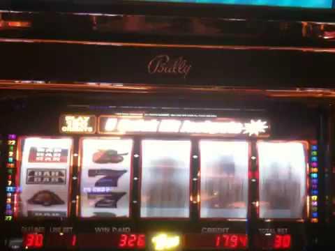 red hawk casino free slot play