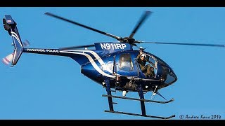 Riverside Police Department Aerial Support Air1 Aerial Pictures