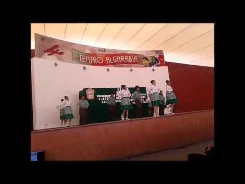 Daily Geek#1- Bailable Regional De Mexico El Rdiculo Mas Grande De Mi Vida