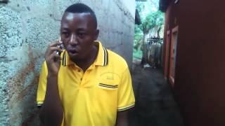 Hd ( kupiga cm kwa baba mkwe malalamiko)