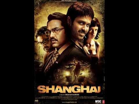 Jo Bheji Thi Duaa Full Song (shanghai 2012) video