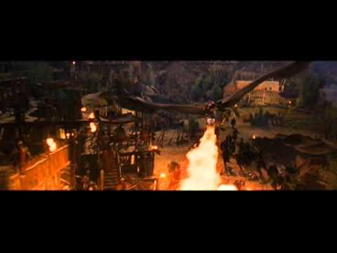 Brisingr- Eragon Book Report