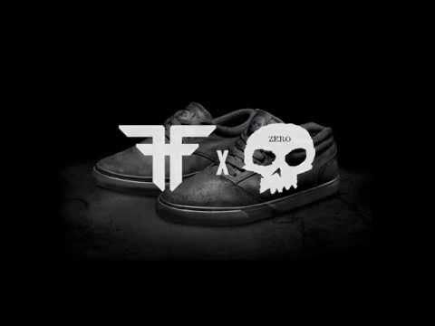Fallen X Zero Commercial