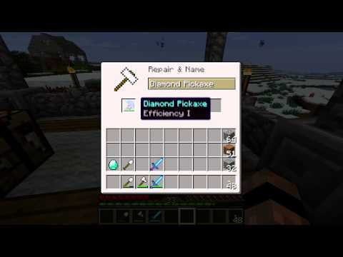 how to fix java for minecraft