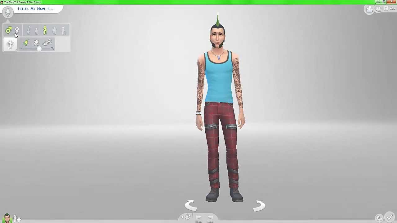how to move out people the sims 4