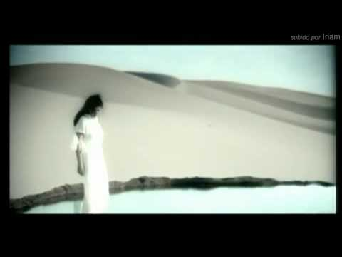 Laura Pausini - Emergencia de amor ( Video Original )