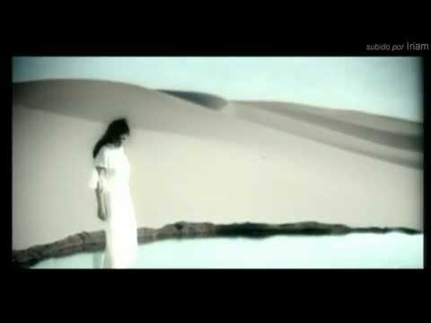 Laura Pausini - Una Emergencia De Amor