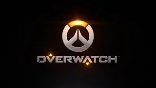 Overwatch Highlights - Ddiett515: Best of Zenyatta (XXXV)