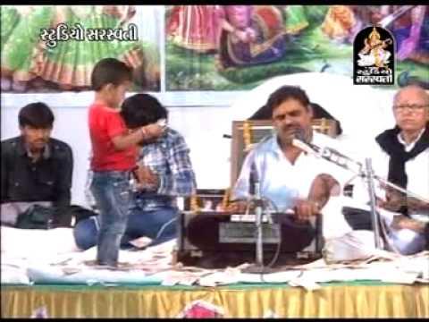Mayabhai Ahir  Bhaguda 2012 Live 1 1 | Gujarati Latest Dayaro | Mayabhai Aahir video