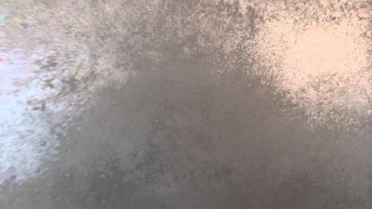 Wand Metallic Effekt : wandfarbe silber metallic haus design m bel ideen und innenarchitektur ~ Sanjose-hotels-ca.com Haus und Dekorationen