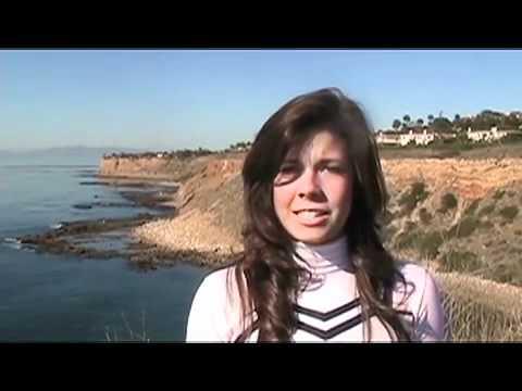 Chadwick School-MLPA Movie 2008
