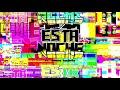 Dillon Francis - Esta Noche (Ft. Ximena Sariñana) (Official Audio)