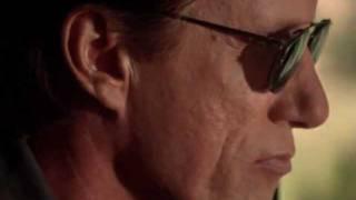 Vampires (1998) - Theatrical Trailer #1