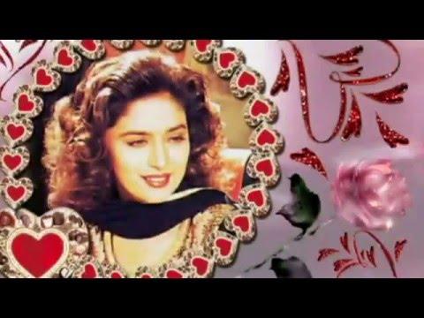 hindi gane video downloading mp4