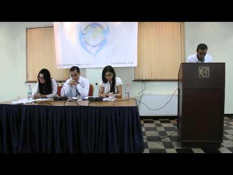 «Քաղաքացիական Գիտակցություն» ՀԿ II արտահերթ համաժողովի ընտրության արդյունքները