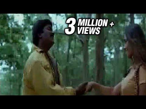Kannodu Kannodu Vanda Kadhal - Kanave Kalaiyathe - Murali & Simran video