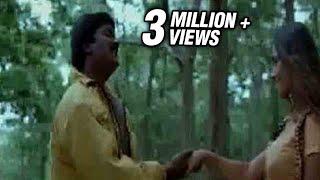 Kannodu Kannodu Vanda Kadhal - Kanave Kalaiyathe - Murali & Simran