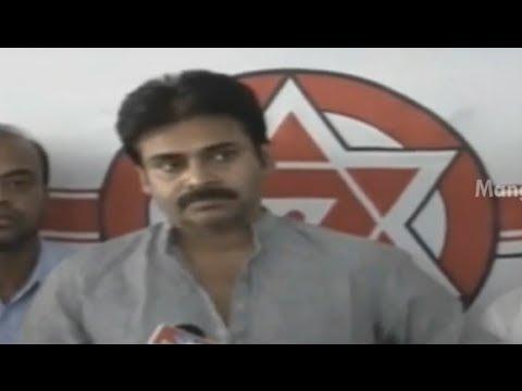 Pawan Kalyan speech after Narendra Modi and Chandrababu Naidu victory
