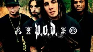 download lagu P.o.d Youth Of The Nation gratis