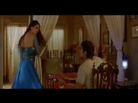 CHU CHU HD ... FILM - SAHEB BIWI AUR GANGSTER