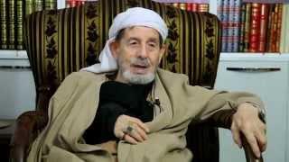 Bediüzzaman Çağı Aşan Alim   Said Özdemir   Said Özdemir   Mehmet Fırıncı   Abdülkadir Badıllı   Yav