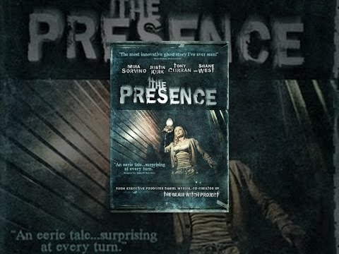 The Presence is listed (or ranked) 15 on the list The Best Shane West Movies