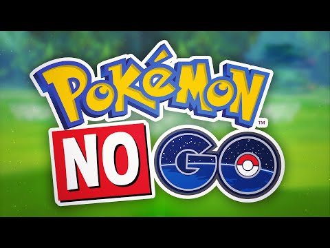 Image Result For Pixelmon Go Moda