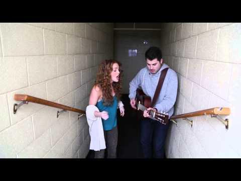 Nobody Love By Tori Kelly video