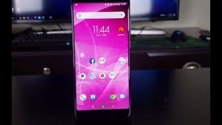 T-Mobile Revvl 2 Plus - Full Review