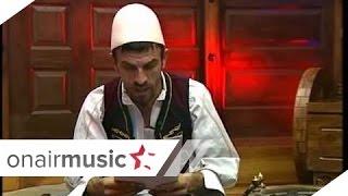 Kanari - 06.03.2013 - Komplet emisioni