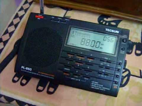 Radio Foorti 88.0 MHz FM Dhaka, heard from Kolkata, India