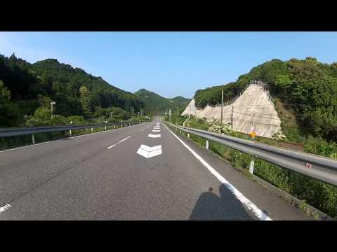 自転車の 自転車 車載カメラ 振動 : に自転車ハンドル固定用カメラ ...
