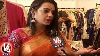 Actress Diksha Panth Face To Face Over Casting Couch | Hyderabad