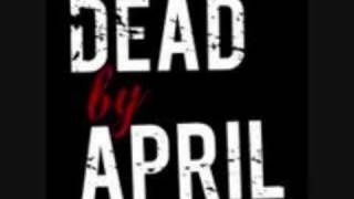 Vídeo 1 de Dead By April