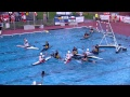 download mp3 dan video 2017 Canoe Polo - The World Games - Round 7