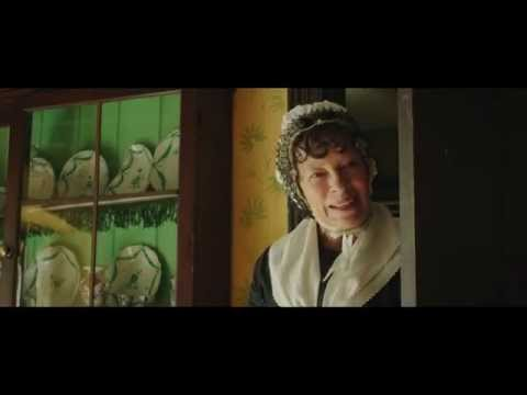 MR. TURNER - OFFICIAL TV SPOT 2 [HD]