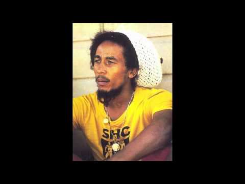 Bob Marley - Hurting Inside