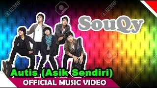 download lagu Souqy - Autis gratis